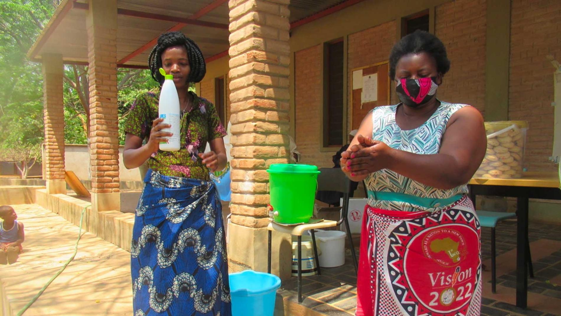 malawi-s2life-news