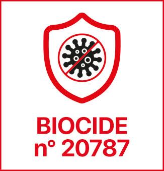 SANAPUR-BIOCIDE-20787-s2life