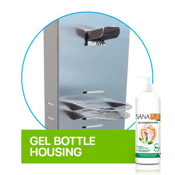 gel-bottle-housing-s2life