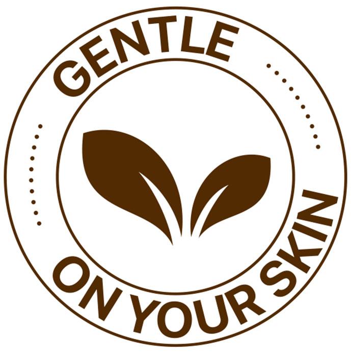 gentle-skin-sanapur-gel-doposole-s2