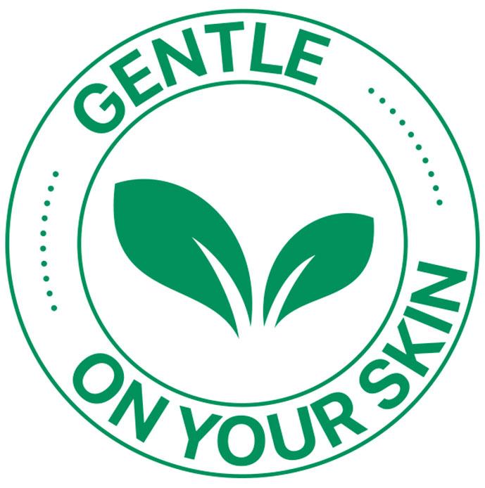 gentle-skin-sanapur-hand-sanitizer-s2