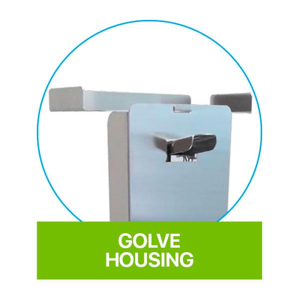 glove-housing-s2life