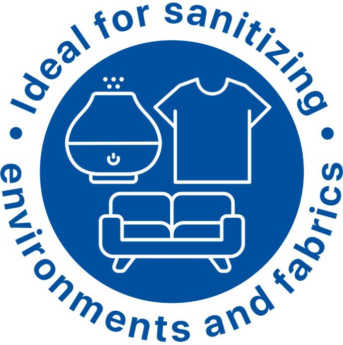 ideal-for-sanitizing-environments-sanapur-foggy-s2