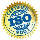 iso-9001-cabine-sanificazione-s2life