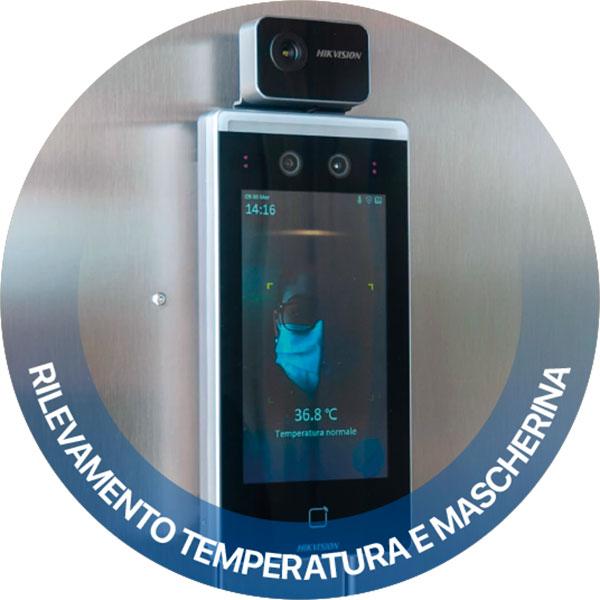 rilevamento-automatico-temperatura-cabina-sanificante-sanapur-s2life