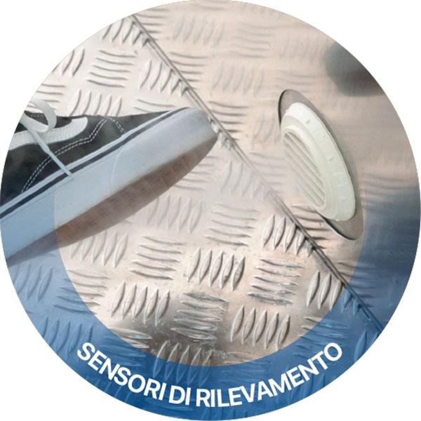 sensori-rilevamento-cabina-sanificante-sanapur-s2life