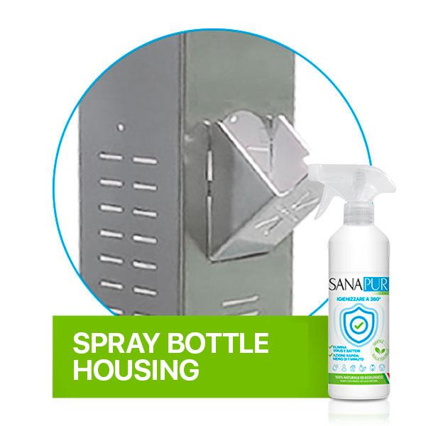 spray-bottle-housing-s2life