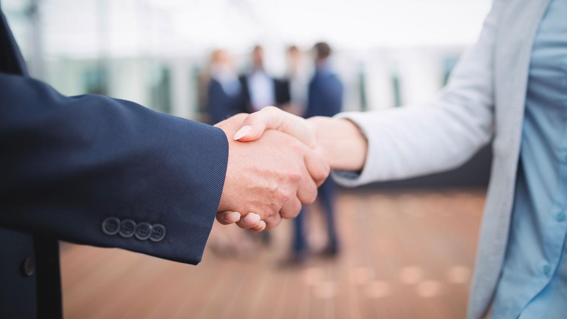 cercasi-agenti-commercio-biomedicale-s2life