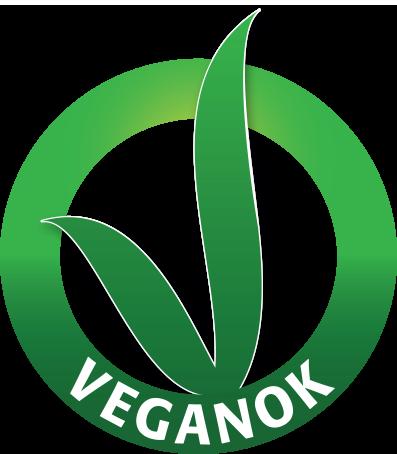 VeganOK-S2Life