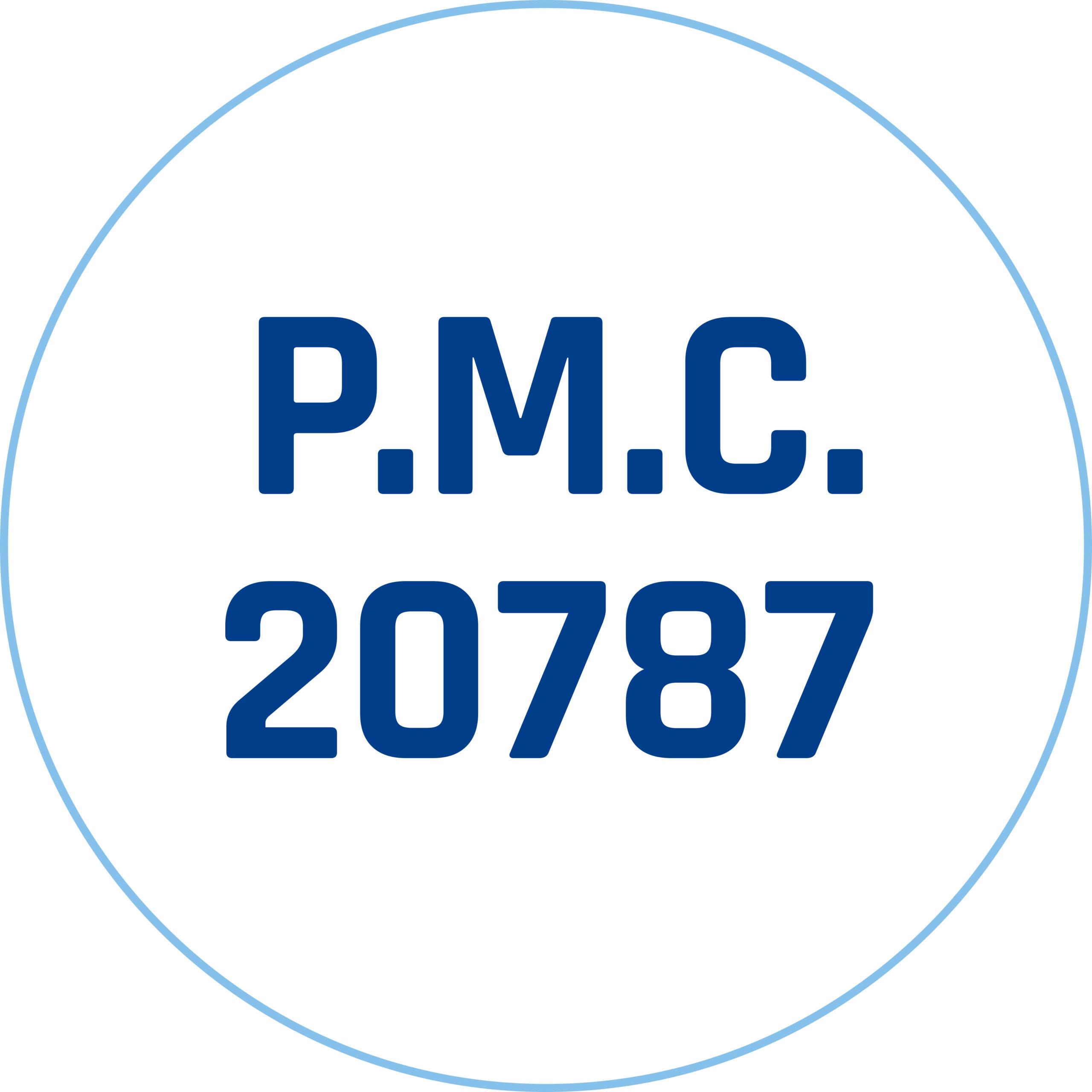 PMC-20787-Sanapur-S2Life