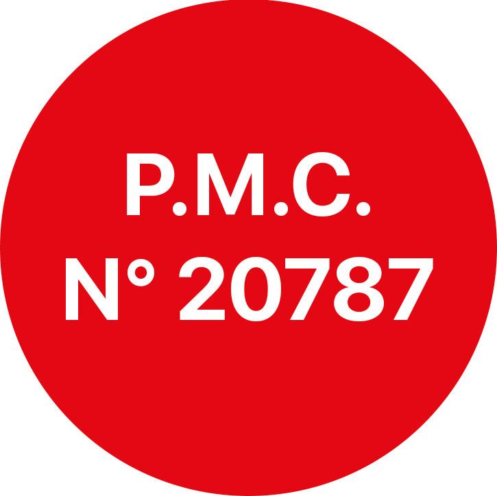 PMC-sanapur-atomic-s2life