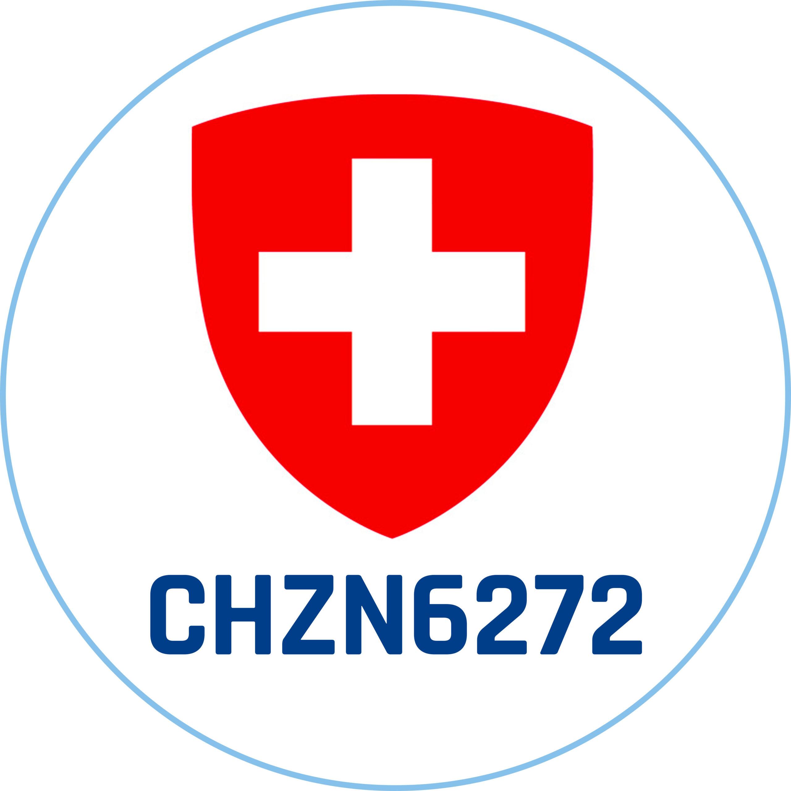 UFSP-CHZN6272-Sanapur-S2Life