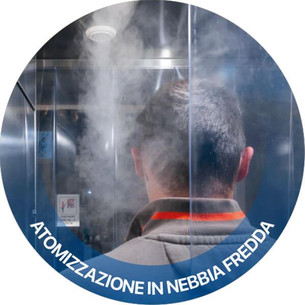 atomization-nebulization-cold-mist-sanitizing-cabin-sanapur-besafe-S2Life