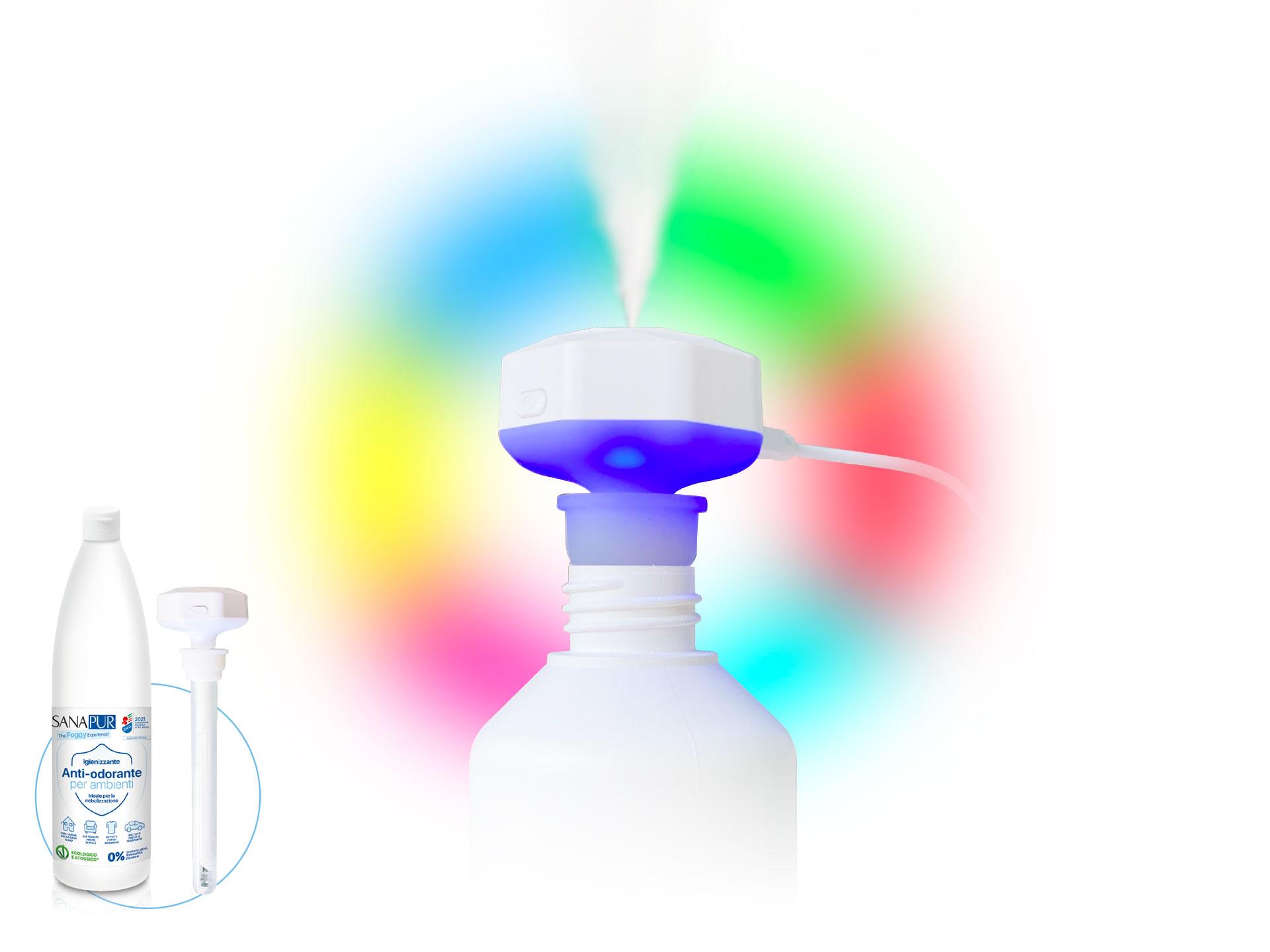 atomizzatore-vento-S2Life