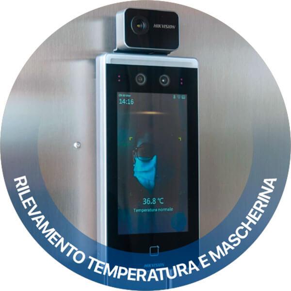 automatic-temperature-detection-atomization-nebulization-sanitizing-cabin-sanapur-besafe-S2Life