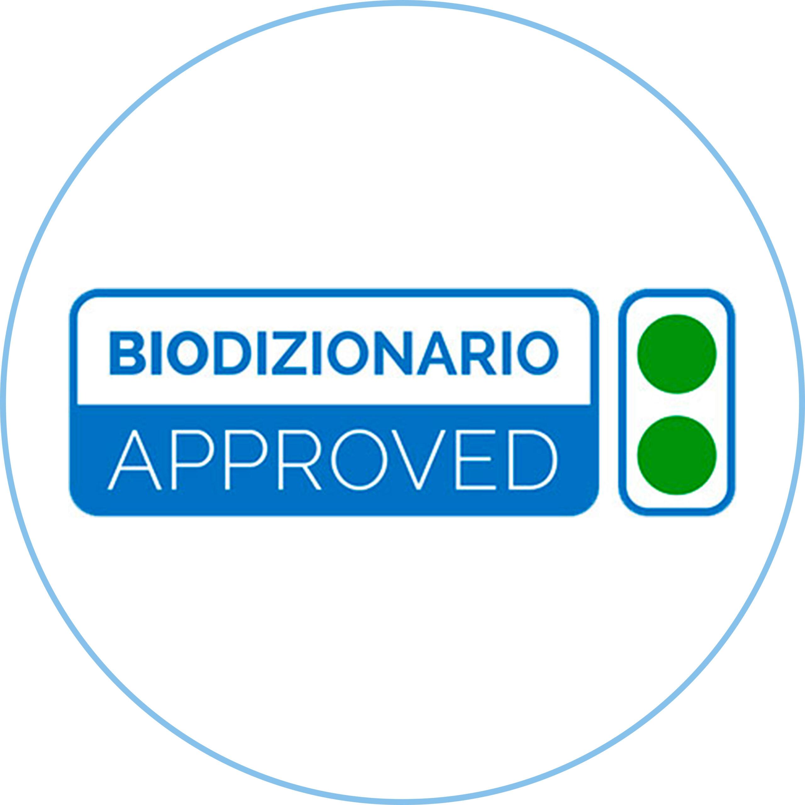 biodizionario-approved-S2Life