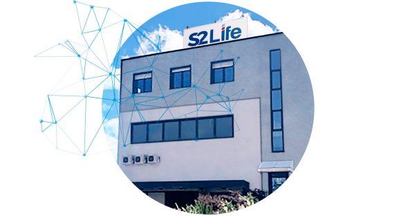 company-S2Life