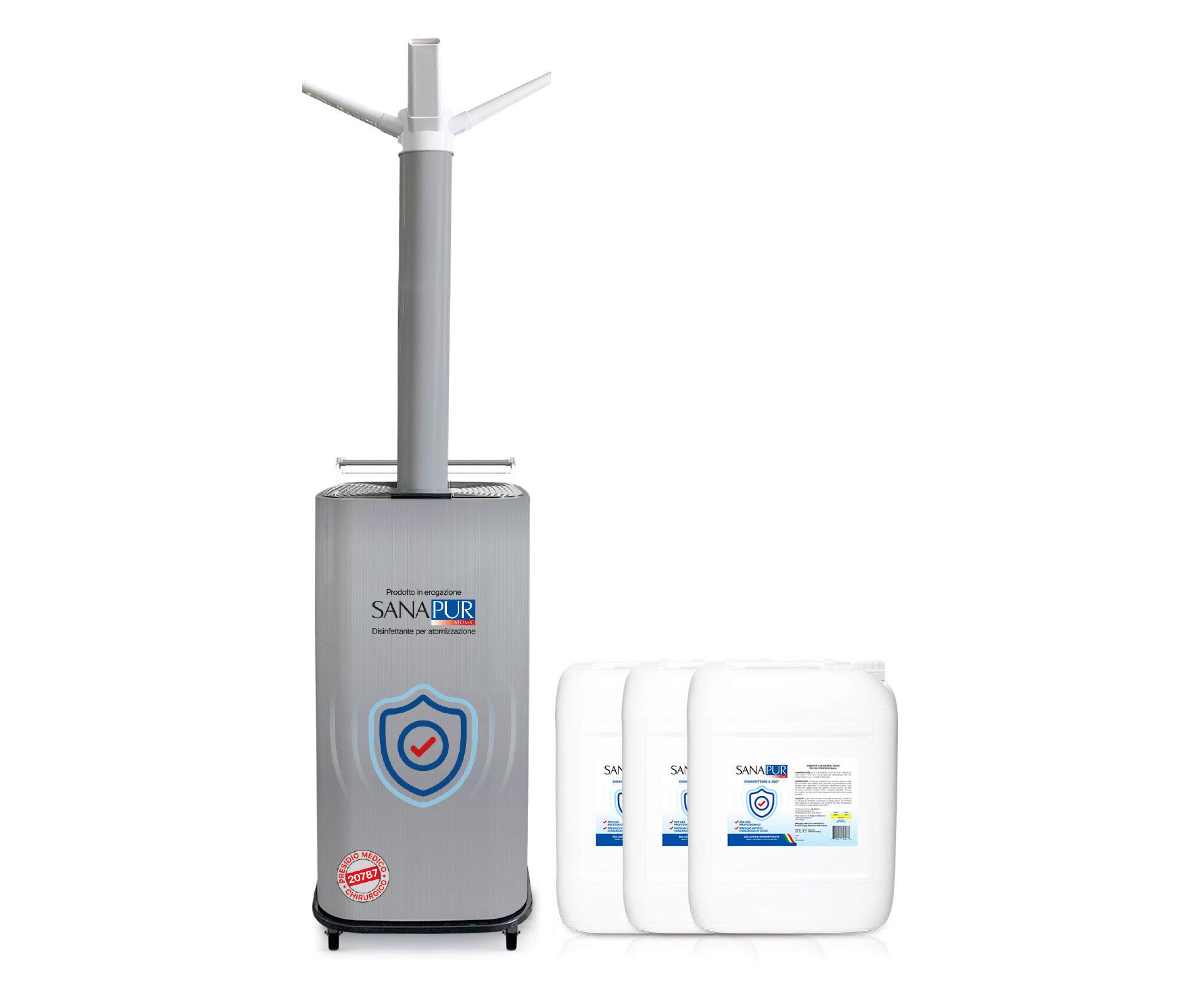 diffusore-sanificazione-ambienti-200mq-H2-1-S2