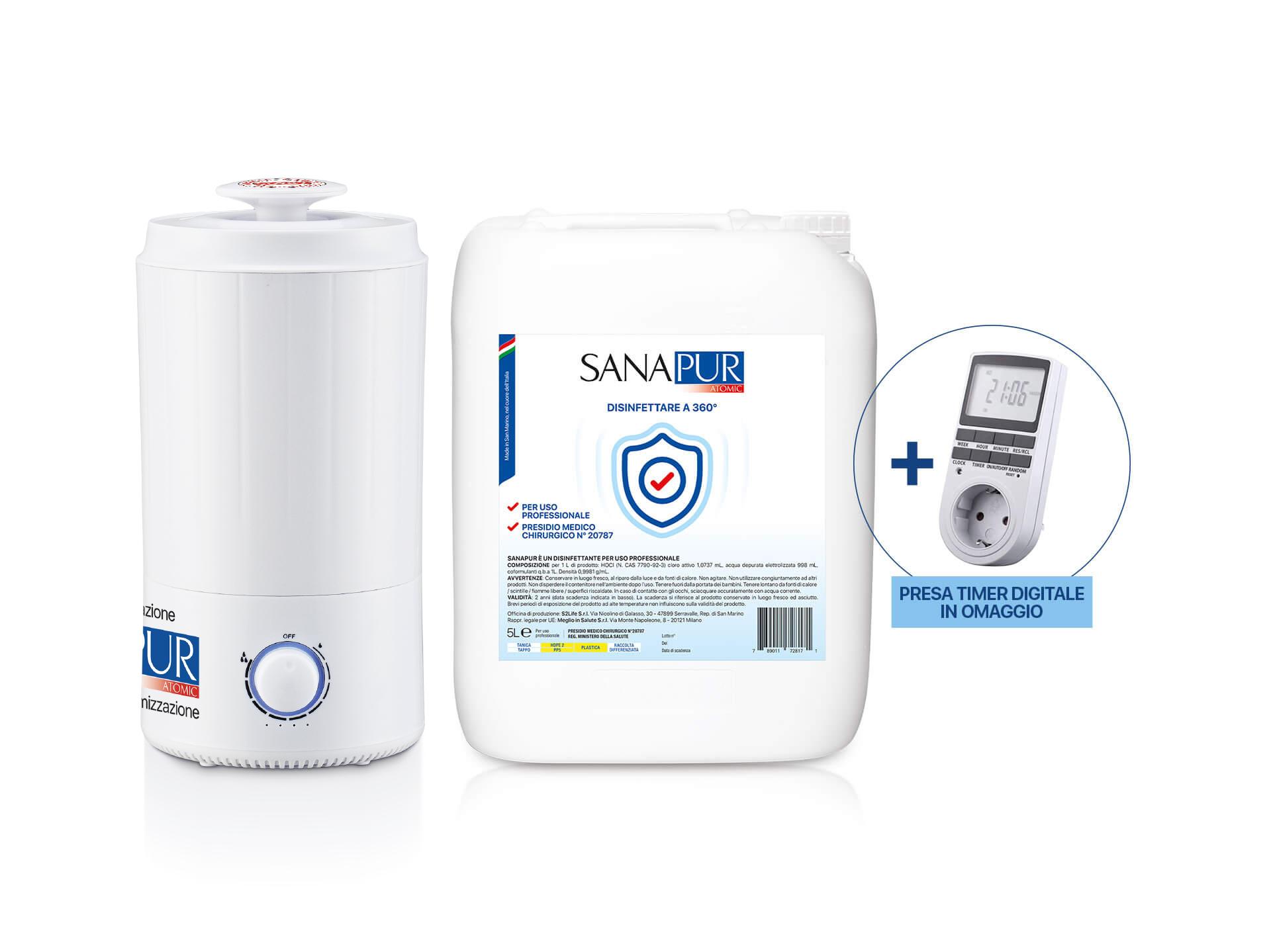 diffusore-sanificazione-ambienti-50mq-S2