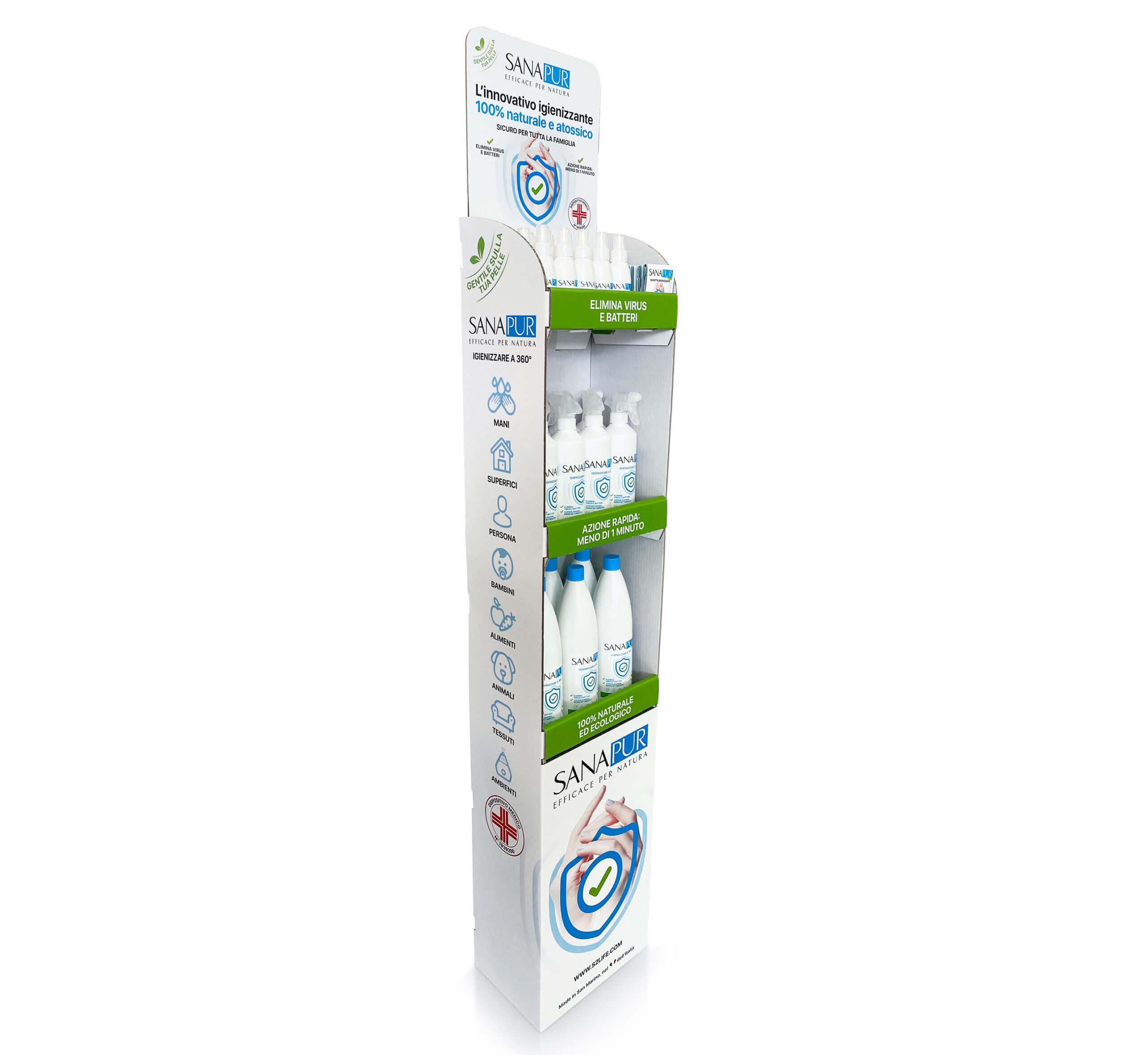 floor-display-disinfectant-sanitizing-sanitizing-sanapur-S2Life