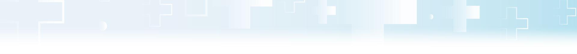 organismo-vigilanza-dispositivi-medici-s2life-180px