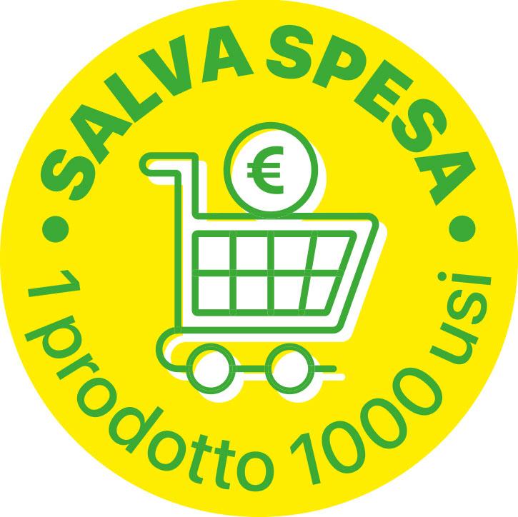 salvaspesa-un-prodotto-1000-usi-sana-complex-s2life
