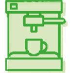 sana-complex-macchina-caffe-disincrostante-naturale-S2Life