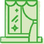 sana-complex-vetri-specchi-disincrostante-naturale-S2Life