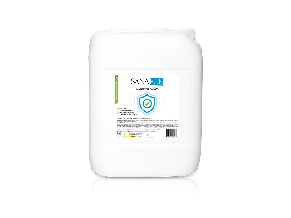 sanapur-eco-disinfettante-pmc-presidio-medico-chirurgico-5l-S2Life