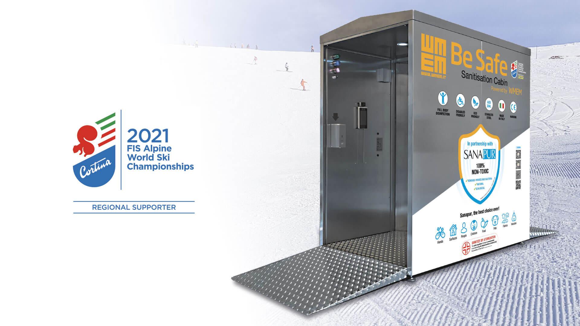 sanitation-disinfection-cabin-sanapur-besafe-world-supplier-ski-cortina-S2Life