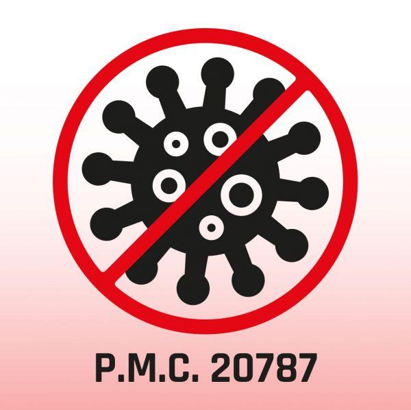 PMC-S2Life